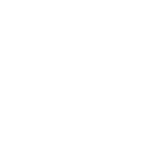 lafayette lusiana homepage footer logo white