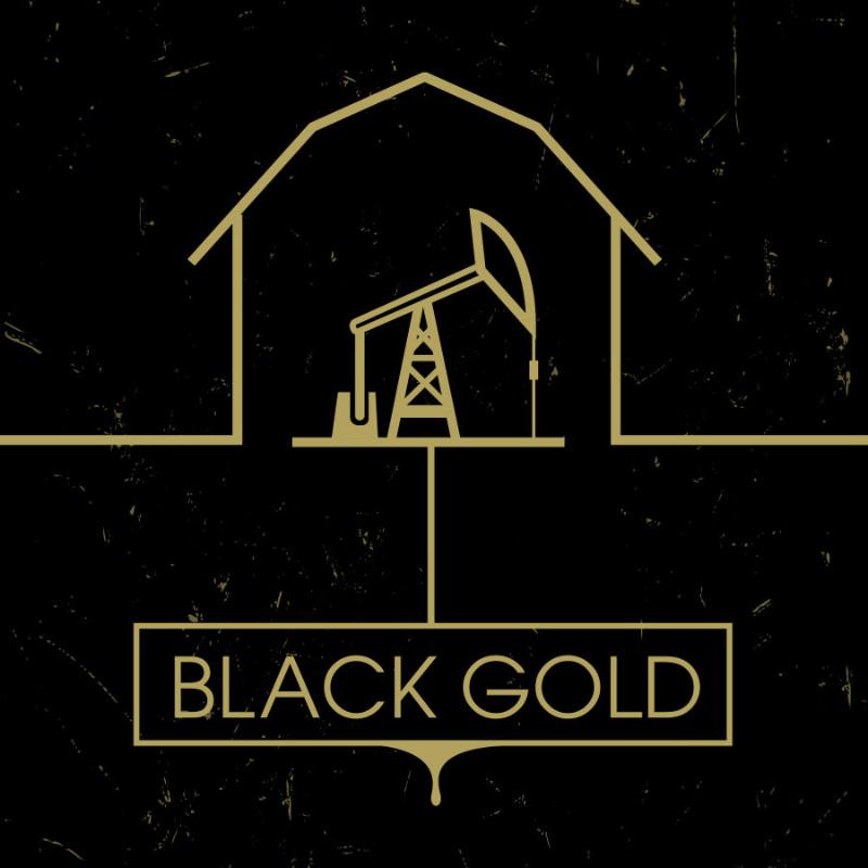 lafayette louisiana homepage black gold
