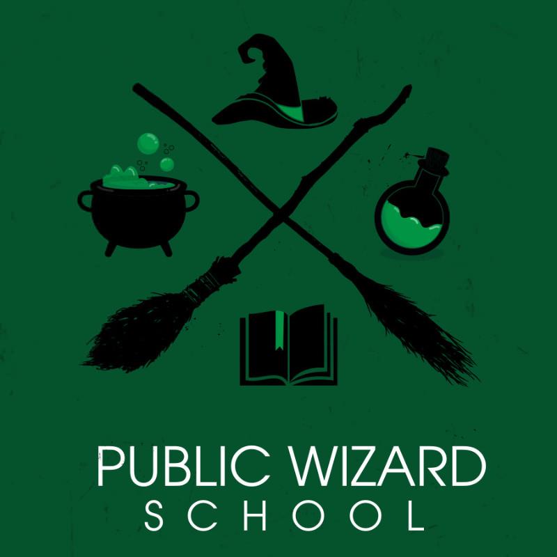 lafayette louisiana homepage public wizard school