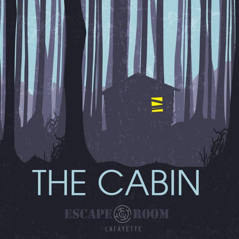 lafayette louisiana homepage the cabin
