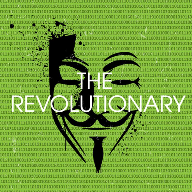 lafayette louisiana homepage the revolutionary